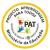Logotipo PAT
